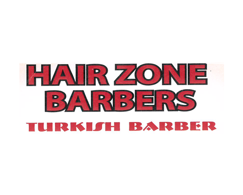 Hair Zone Barbers