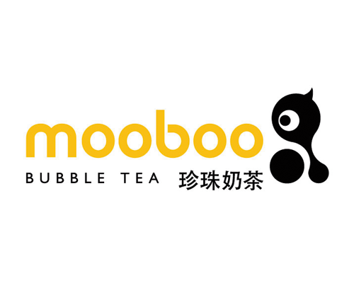Mooboo Bubble Tea