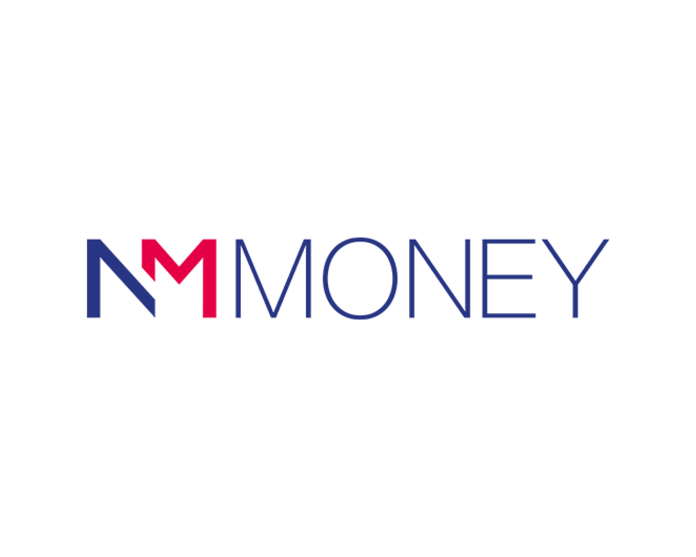 NM Money (formerly Eurochange)