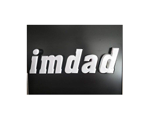 IMDAD Lighting