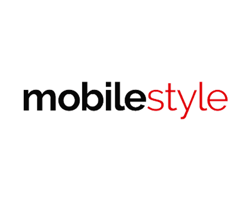 Mobilestyle