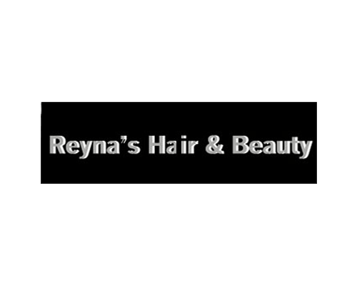 Reynas Hair and Beauty